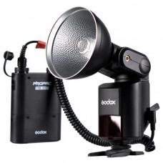 Вспышка Godox AD360II-N